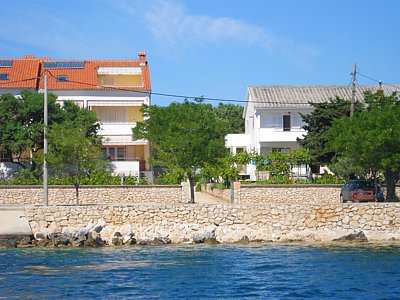 Apartments Lid, Apartments Lun, Island Pag, Croatia